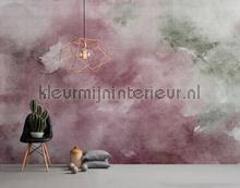 88988 fotobehang AS Creation Kunst Ambiance