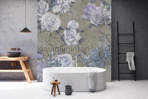 papier murales dd114387 Walls by Patel 2 AS Creation