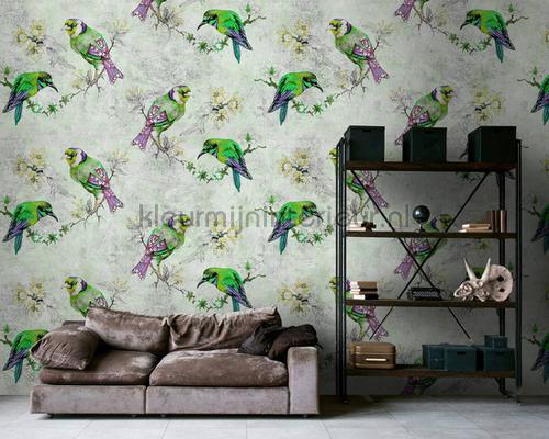 fototapeten dd114407 Walls by Patel 2 AS Creation