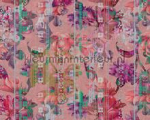 Collage 2 behang AS Creation alle afbeeldingen