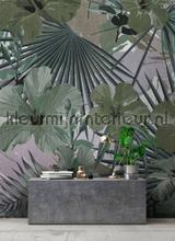 Hibiscus 1 fotobehang AS Creation Trendy Hip