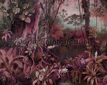 Jungle 1 fotomurali AS Creation sport