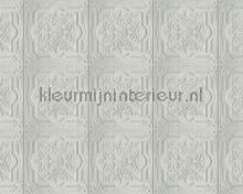 Stucco 3 papier murales AS Creation classique
