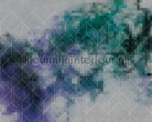 Colour Network 2 fotobehang AS Creation alle afbeeldingen