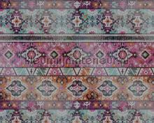 Navajo 2 fotobehang AS Creation alle afbeeldingen