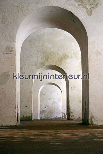 Bogen fotobehang 70048 Bogen Digiwalls Dutch Wallcoverings