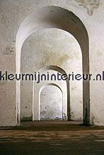 Bogen fototapet Dutch Wallcoverings Digiwalls 70048-Bogen
