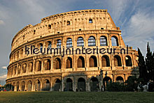 Colosseum fotobehang Noordwand Evolutions II 1157