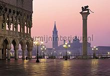 San Marco fotobehang Komar Scenics 8-925