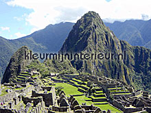Machu Picchu fotobehang Noordwand Evolutions II 1158