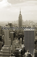 NewYork fotobehang Dutch Wallcoverings Digiwalls 70022