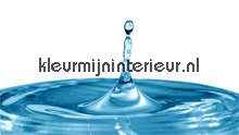 Waterdrop fototapeten AS Creation XXL Wallpaper 0331-4
