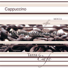 Coffee papier murales AS Creation XXL Wallpaper 0331-5