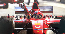 formule1 photomural  all-images