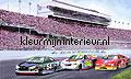 Daytona Raceway fotomurales Eijffinger Wallpower for kids 350247