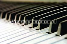 Piano papier murales AS Creation PiP studio wallpaper