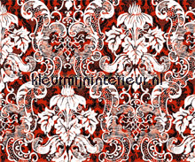 Baroque 4 papier murales AS Creation XXL Wallpaper 0340-3