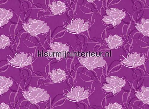 Fairyland photomural 0341-2 XXL Wallpaper AS Creation