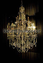 luster fotobehang Dutch Wallcoverings One 1015