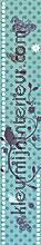 nachtegaal papier murales Eijffinger Collected 373004