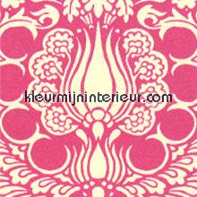 ornament papier murales 373008 offre Eijffinger
