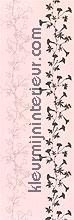 positief negatief papier murales Eijffinger Collected 373007