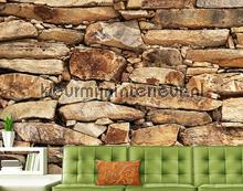 Wall of Sandstone fotomurales Mantiburi oferta