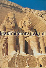 pharaohs photomural Noordwand Evolutions 1052-pharaohs-ev904