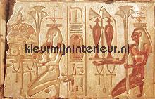hierogplygh fotobehang Noordwand Evolutions 1067-hierogplygh-ev904