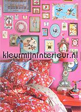 pip memories behang Eijffinger PiP Wallpaper 386101