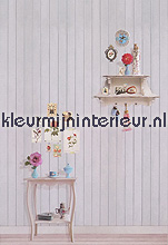 pip serenity behang Eijffinger PiP Wallpaper 386112