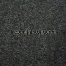 Malmo - antraciet kant en klaar gordijnen Blyco uni kleuren