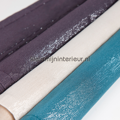 Sparkle - blauw kant en klaar gordijnen | kleurmijninterieur.nl