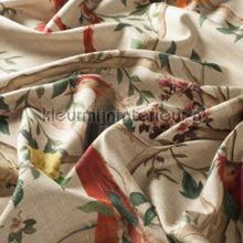 80676 curtains JAB Curtains room set photo's
