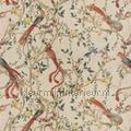 Avventura Butterflies - Birds themes