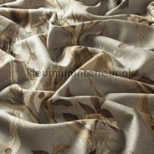 80678 curtains JAB Curtains room set photo's