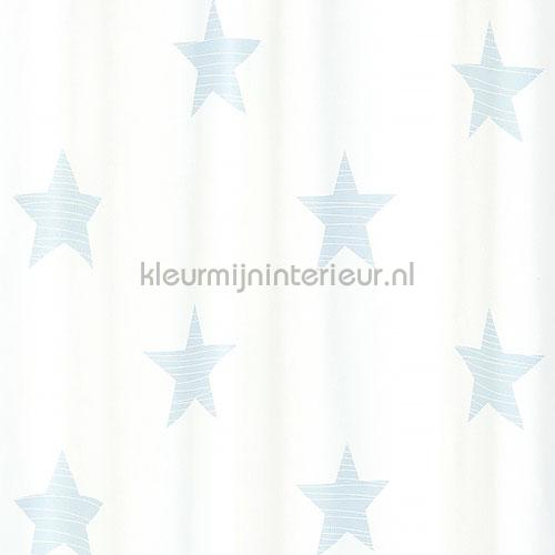 Blue Curtains blue curtains with white stars : Light Blue Curtains With Stars - Best Curtains 2017