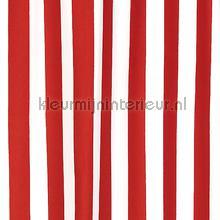 Big Stripe gordijnen Rasch Bambino 829623