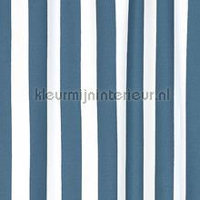 Big Stripe curtains Rasch boys