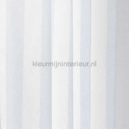 big stripe lichtblauw gordijnen 829654 strepen rasch