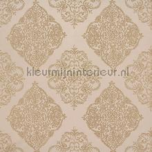 Adella Fabric Burnished tendaggio Prestigious Textiles romantico