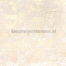 Florentine Fabric Pearl cortinas Prestigious Textiles romântico