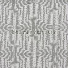 Jessamine Fabric Taupe cortinas Prestigious Textiles romântico