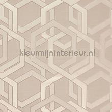 Katrina Fabric Burnished tendaggio Prestigious Textiles romantico
