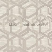 Katrina Fabric Dusk gordijnen Prestigious Textiles modern