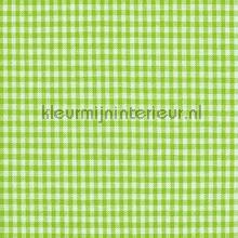 Boerenbont ruit 2mm curtains Kleurmijninterieur boys