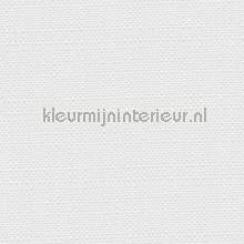 Bolero Wit gordijnen Fuggerhaus Bolero 697-015
