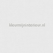 Bolero Wit rideau Fuggerhaus Bolero 697-015