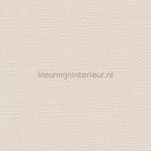 Bolero Beige Wit curtains 697-022 Fuggerhaus