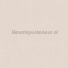 Bolero Beige Wit gordijnen Fuggerhaus Bolero 697-022